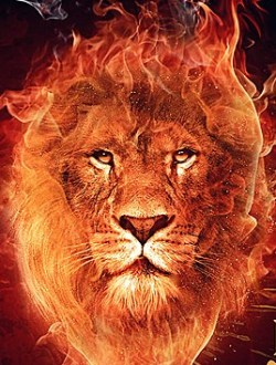088-photomanipulations-fire