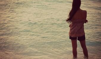 8 Bad Reasons To Break Up
