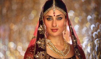Indian Brides and Their Rocking Weddings