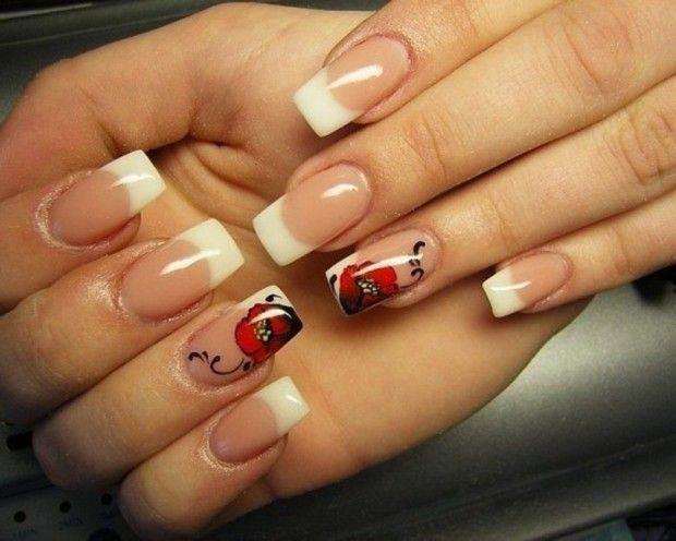 nail-art-designs-rakshabandhan