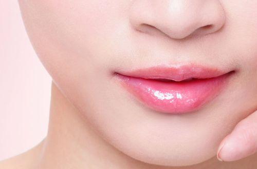 pink-lips-naturally
