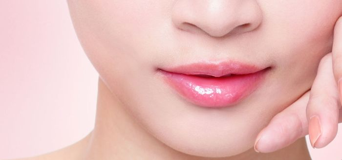 pink-lips-naturally