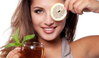 Home Remedies To Cure Dark Circles Fast And Easy