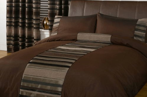 Tips for Buying a Perfect Mattress