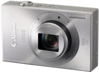 Top 8 Digital Cameras in India