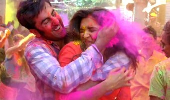 15 Best Holi Special Songs | From Range Barse To Balam Pichkari