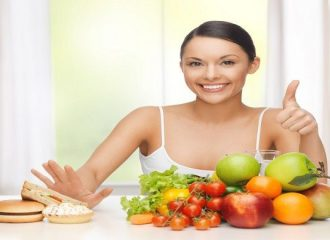 cleanse-your-body-naturally