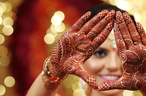 Make-Your-Mehndi-Dark