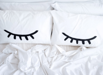 11 Tips for Picking and Buying the Perfect Pillow