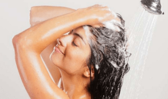 11 Best Shampoos To Control Hair Fall Available In India