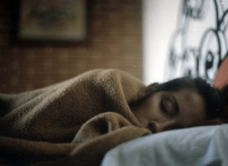 7 Tips to Get Good Sleep After a Hectic Day