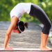 Yoga as a Tool For Weight Loss