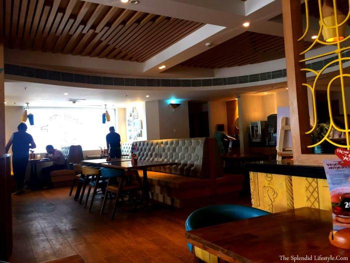 nandos-restaurant-punjabi-Bagh