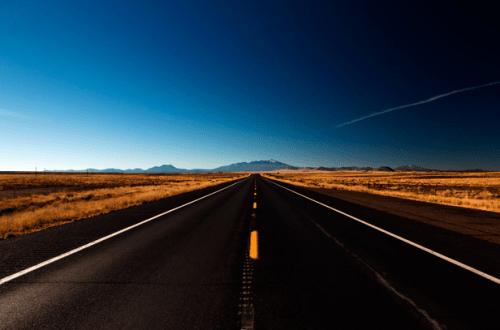 Tips For a Better Roadtrip