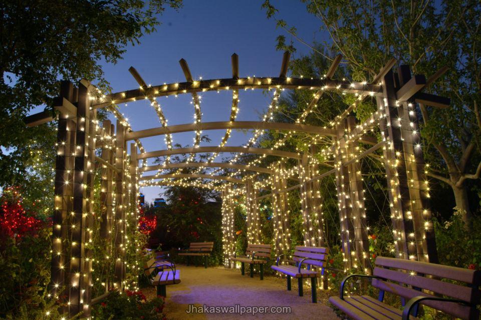 diwali-decoration-ideas-outdoor