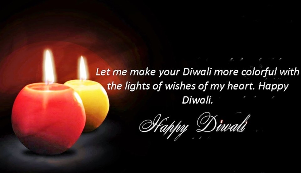 best-diwali-hd-wallpapers-quotes-to-share-with-your-friends-family