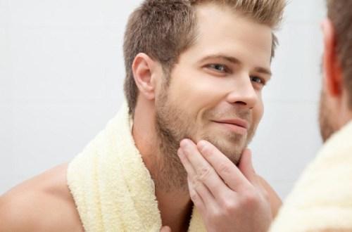 10 Grooming Tips For Men