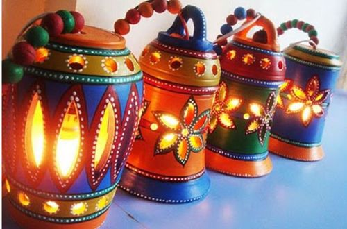 diwali-decoration