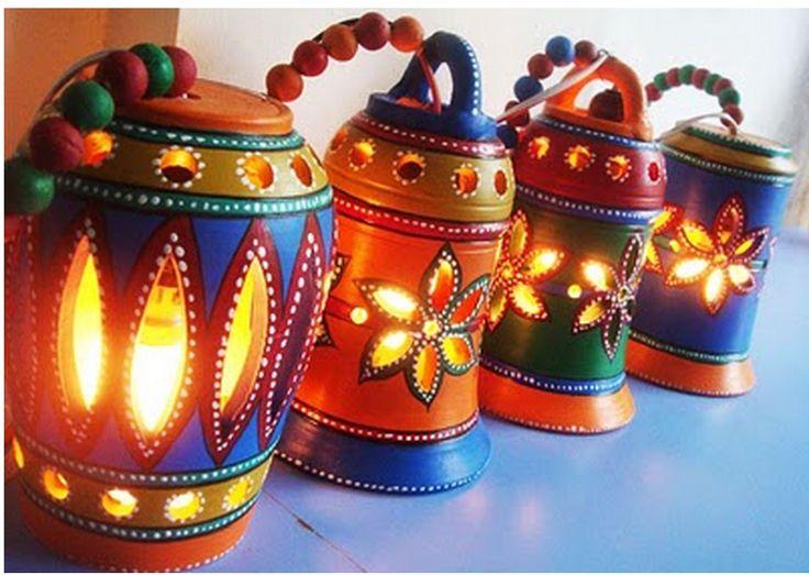 diwali-decoration
