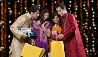 10 Things You Should Buy This Diwali