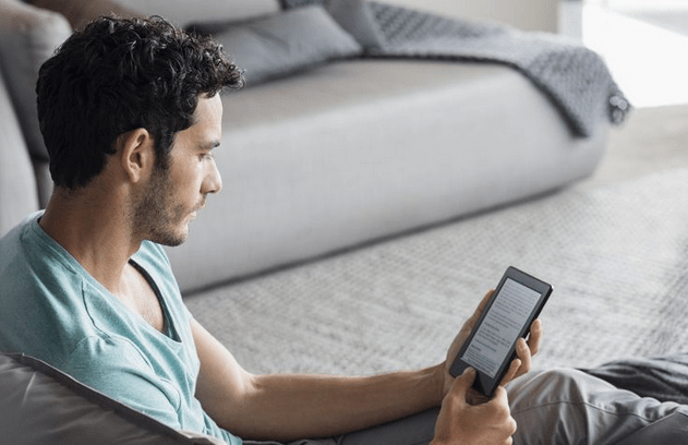 15 Best Gadgets For Men To Make Their Life Easy