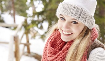 7 Important Winter Skin Care Tips For All Skin Types