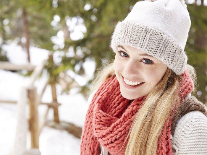 winter-skin-care