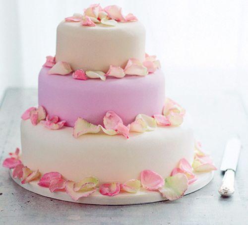 wedding-cakes