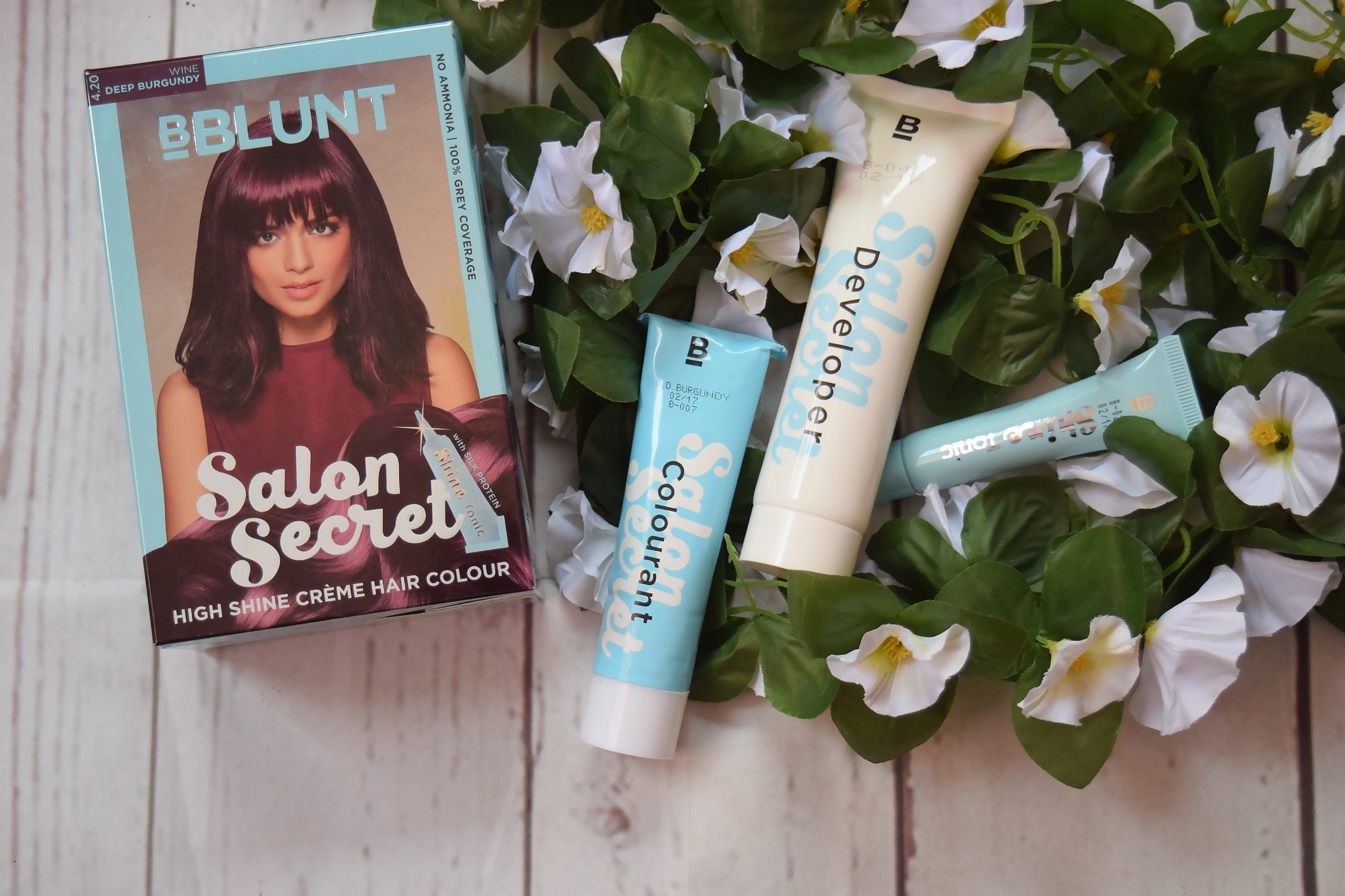 bblunt-salon-secret-high-shine-creme-hair-colour-product-review-and-method-to-apply