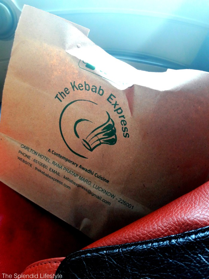 the-kebab-express