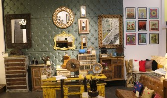 Christmas Giveaway in Association With Vaishnavipratima – The Interiors Studio