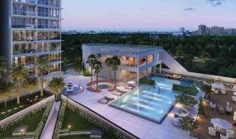 Tata Housing Serein Housing- A Pride in Address
