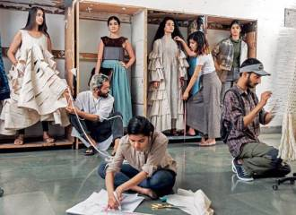 colleges-for-fashion-designing-in-india