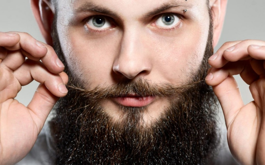 10-realities-of-patchy-beard-ways-to-fix-it