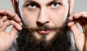 10 Realities Of Patchy Beard + Ways To Fix It