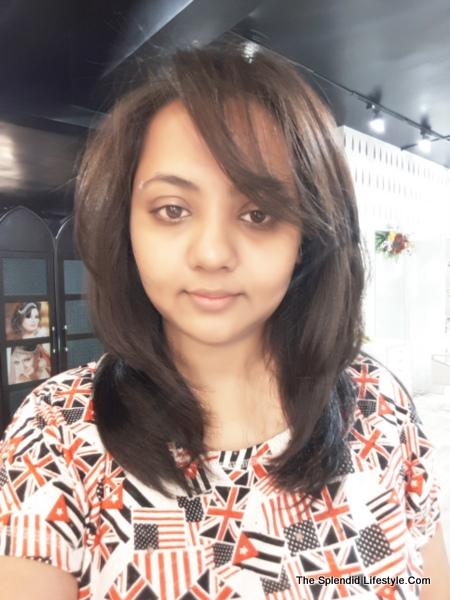 meenakshi-dutt-makeovers-kanpur
