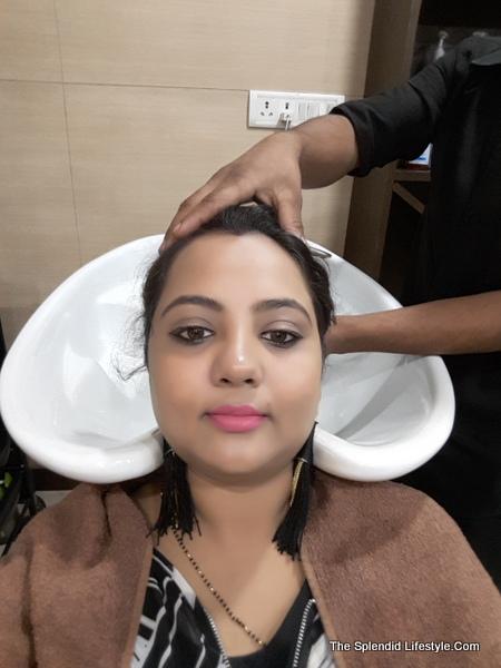 my-experience-at-vlcc-wellness-center-worli-mumbai