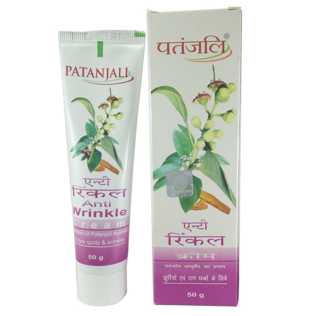 baba-ramdev-patanjali-products