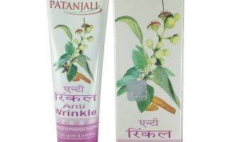 Top 5 Baba Ramdev Patanjali Products in India With Price