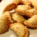 5 Kids Friendly Recipes For Holi