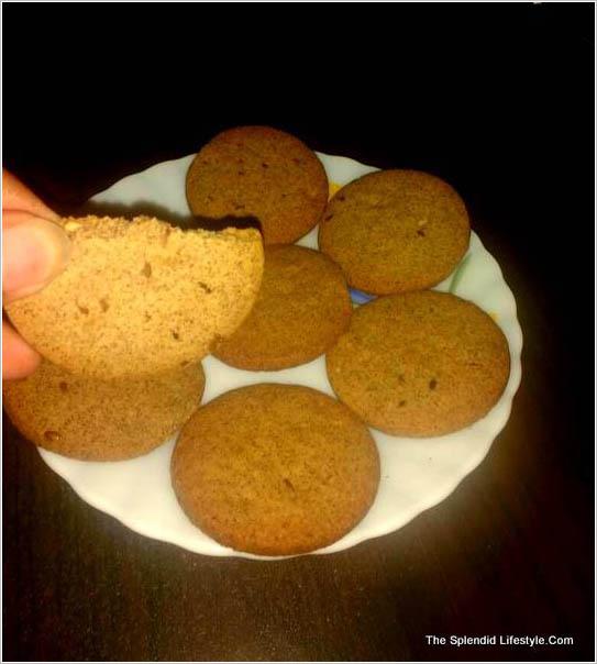 organic-millets-cookies-easy-recipe