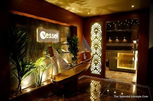 vessel-restaurant