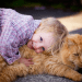 benefits-of-pets-for-children