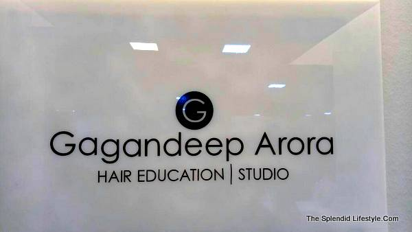 gagandeep-aroras-hair-education-and-studio