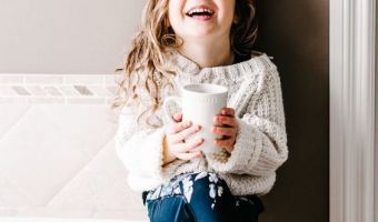 8 Healthy Drinks For Kids Besides Water
