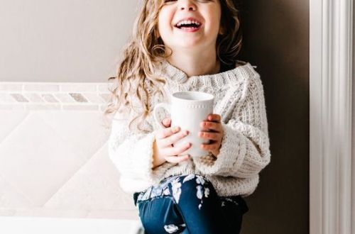 8-healthy-drinks-for-kids-besides-water
