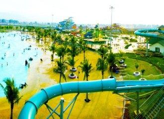 wet-n-joy-indias-largest-water-park