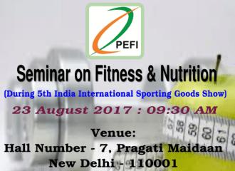 national-level-seminar-fitness-nutrition-sport-india