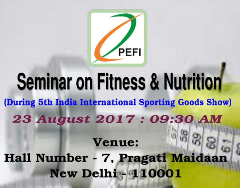 national-level-seminar-fitness-nutrition-sport-india