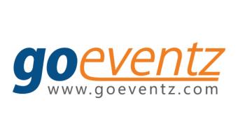 GoEventz – Make Your Life Eventful !